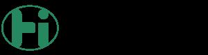 岩手県九戸村・二戸市の電気工事店の堀閤電氣ほりこうでんきです。太陽光発電設置施工・新築配線工事・下請け工事など各種承ります。
